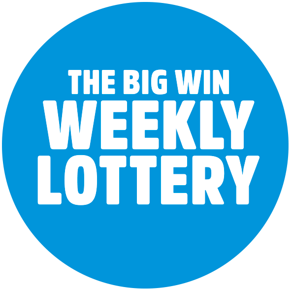 Win Big Lottery